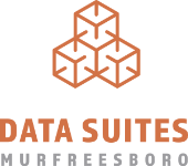 Data Suites Modular Data Centers